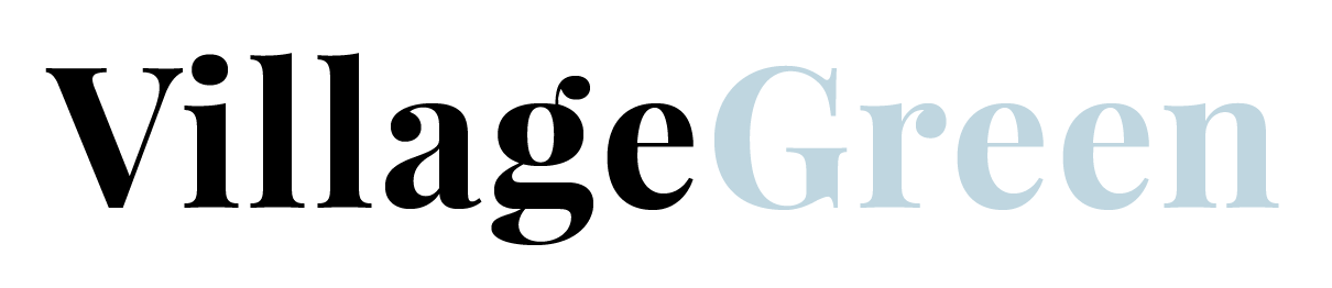 village-green-logo