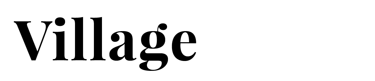 village-green-logo2