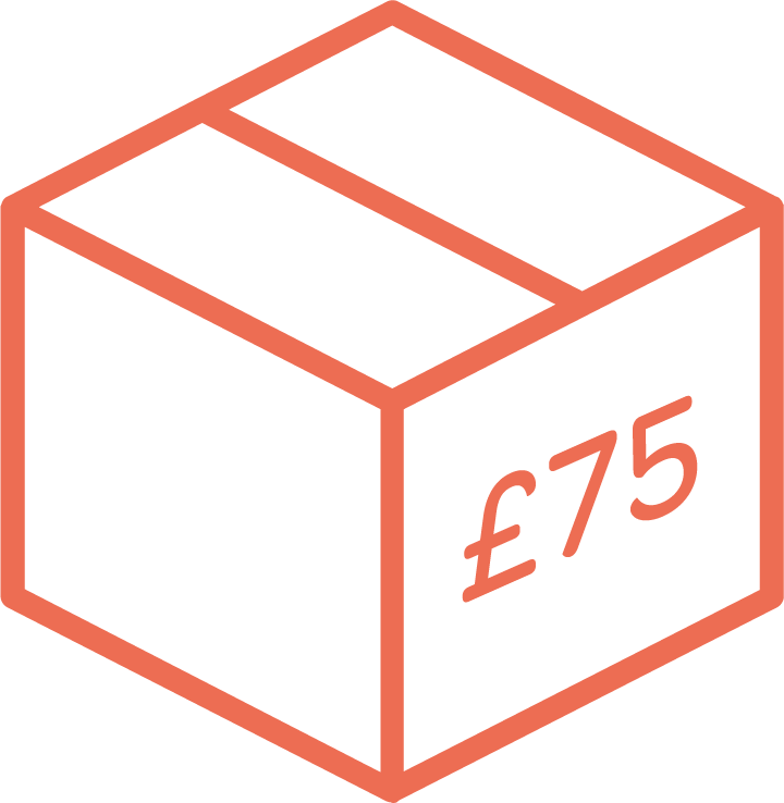 £75 Delivery box@300x-8