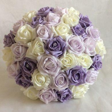 Chloe Large Bouquet