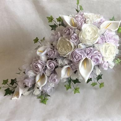 Belinda Shower Bouquet