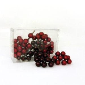 Craft Berries