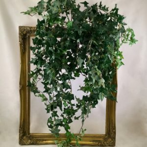 Artificial Foliage and Leaves