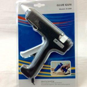 Glue Gun and Glues