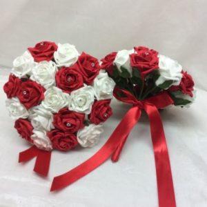 Medium Bouquets