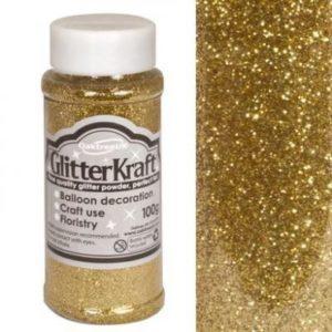 Craft Glitter