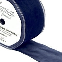 50mm Ribbon