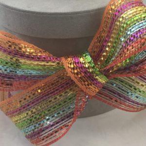 63mm Ribbon