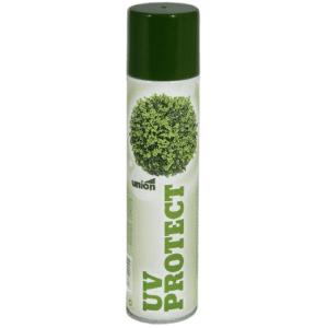 UV Protect Spray